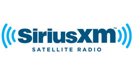 Sirius XM Canada Inc.