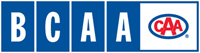 British Columbia Automobile Association / BCAA