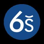 6S Marketing Inc.