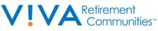 V!VA Retirement Communities