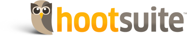 HootSuite Media Inc.