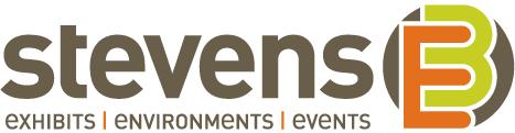 Stevens Exhibit Design Group
