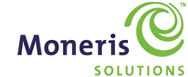 Moneris Solutions Corporation