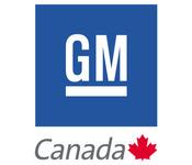 General Motors of Canada Limited