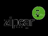 Zipcar, Inc.