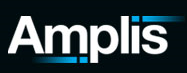 Amplis Foto