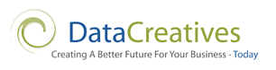 Datacreatives Inc.