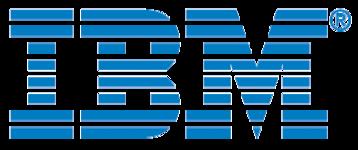 IBM Canada Ltd.