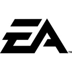Electronic Arts (Canada), Inc.
