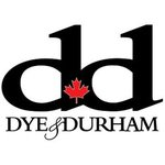 Dye & Durham Corporation