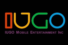 IUGO Mobile Entertainment Inc.