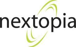 Nextopia Software Corporation