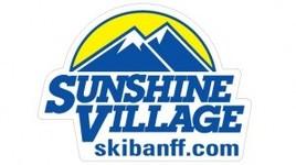 Sunshine Village Ski & Snowboard Resort