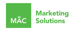 MAC Marketing Solutions
