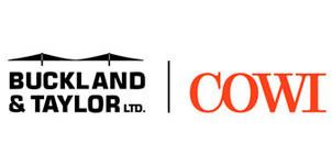 Buckland & Taylor Ltd.
