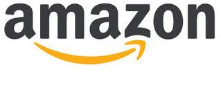 Amazon Canada Fulfillment Services Inc.