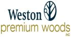 Weston Premium Woods