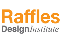 Raffles Education Corporation Limited