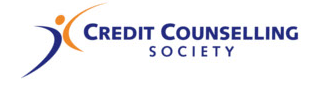 Credit Counselling Society / CCS
