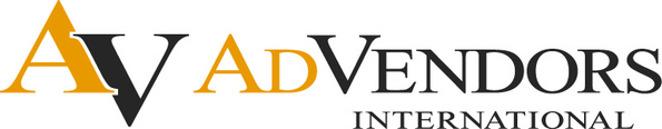 Ad Vendors International Inc.