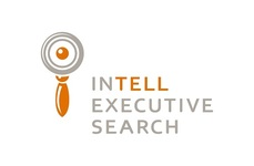 InTell Executive Search