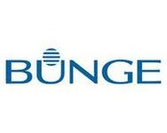 Bunge North America Inc.