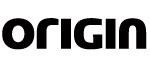 Origin Design & Communications