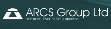 ARCS Group Ltd