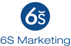 6S Marketing Inc.