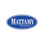 Mattamy Homes Limited