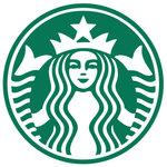Starbucks Coffee Canada