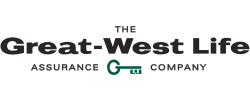 The Great-West Life Assurance Company
