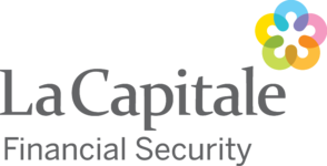 La Capitale Financial Security