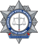 Combined Forces Special Enforcement Unit - BC