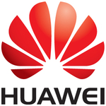 Huawei Technologies Canada