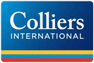 Colliers International Canada