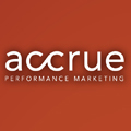 ACCRUE PERFORMANCE MARKETING INC