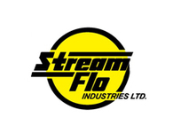 Stream-Flo Industries Ltd.