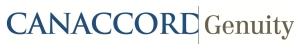 Canaccord Financial Inc.
