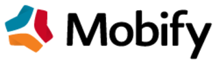 Mobify Research and Development Inc.