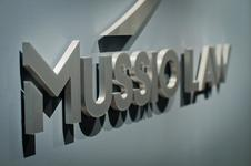 Mussio Law Group
