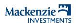 Mackenzie Financial Corporation