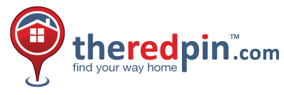 TheRedPin.com Realty