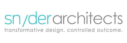 Snyder Architects