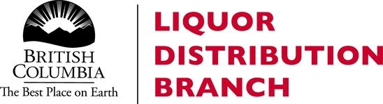 British Columbia Liquor Distribution Branch