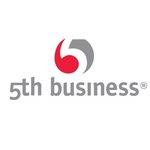 5th Business Inc.