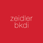 Zeidler BKDI Architects