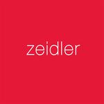 Zeidler Partnership Architects