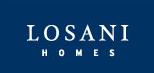 Losani Homes