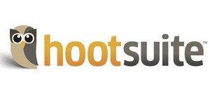 HootSuite Media Inc.